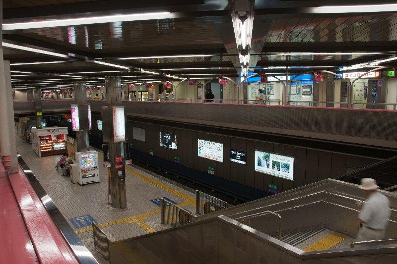 04-大阪モノレール