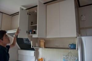 26-キッチン収納
