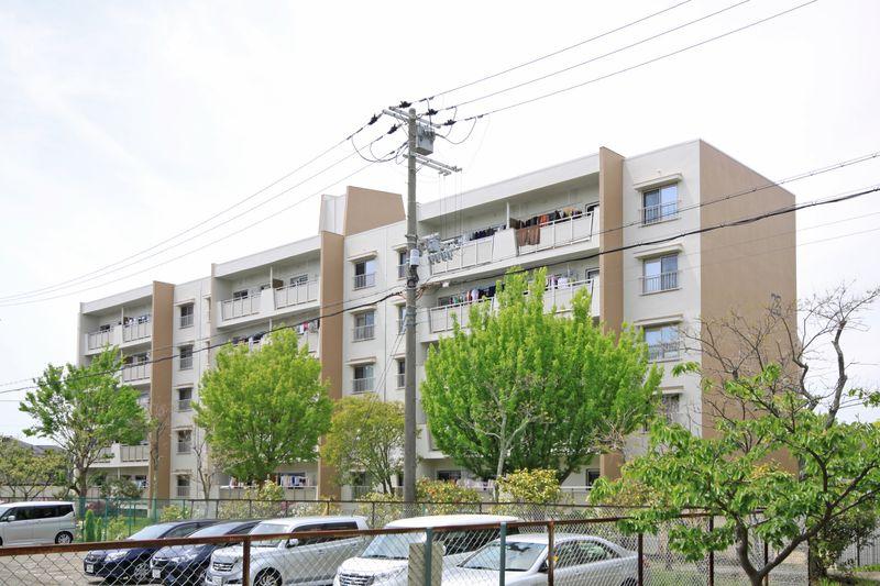 takakuradai7-1-26_gaikan2