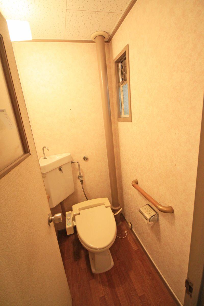 takakuradai7-1-26_toilet