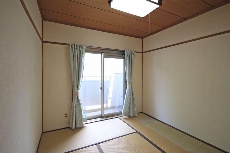 takakuradai7-1-26_wasitsu1