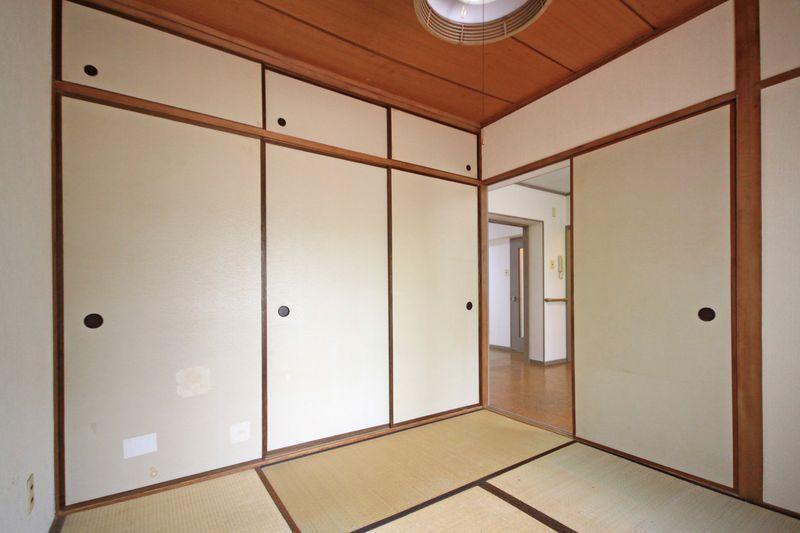takakuradai7-1-26_wasitsu2