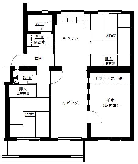 takakuradai7-1-26plan