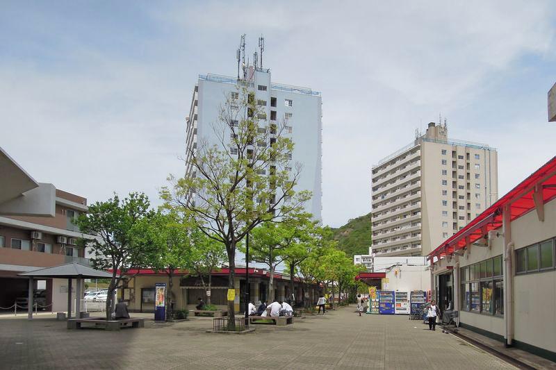 takakuradai_center